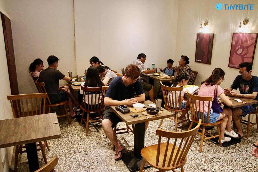 台中早午餐推薦 土木公社 土司 吐司 brunch toast